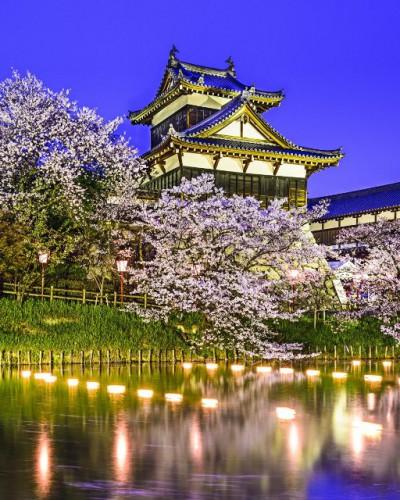تور ژاپن 10 روزه