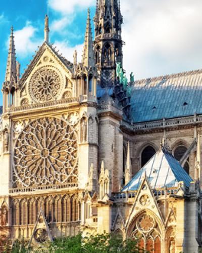 8 روز فرانسه