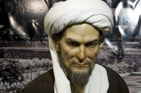 زندگی نامه سعدی، استاد سخن پارسی