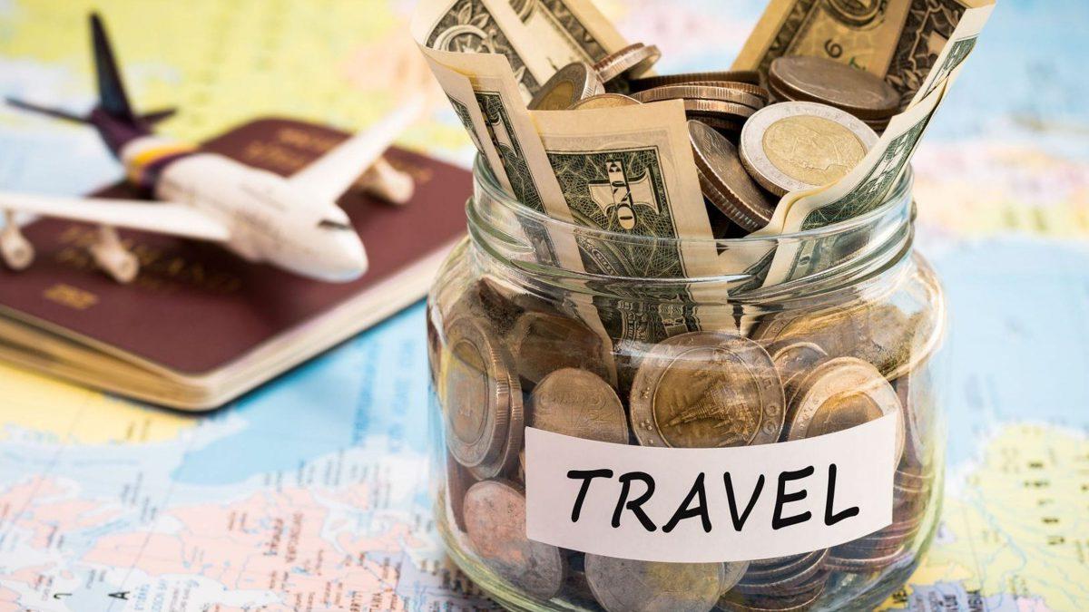 ارز مسافرتی چیست؟|ارز مسافرتی سال ۹۸