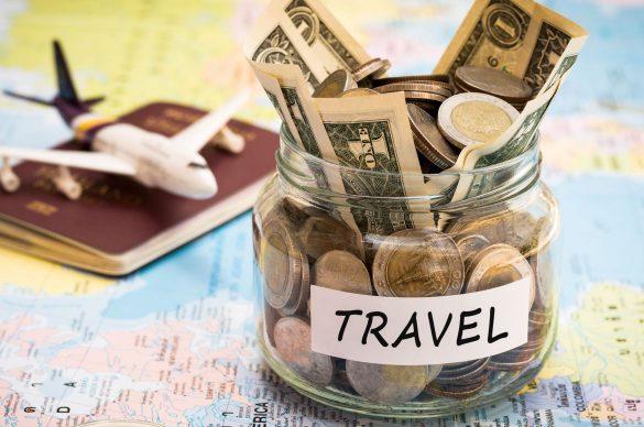 ارز مسافرتی چیست و چگونه تهیه کنیم؟
