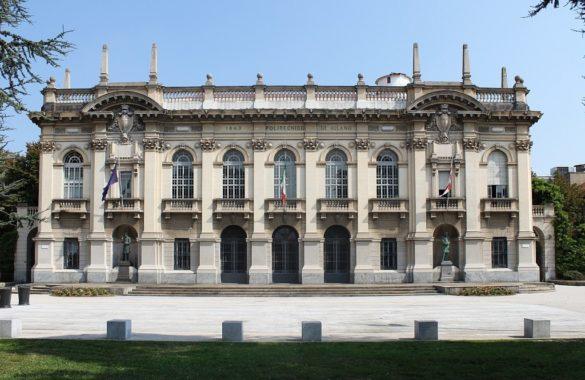 بهترین دانشگاههای ایتالیا برای ادامه تحصیل