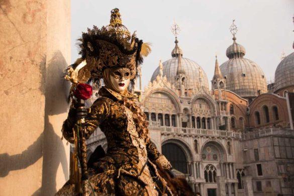 برترین جاذبههای گردشگری ایتالیا