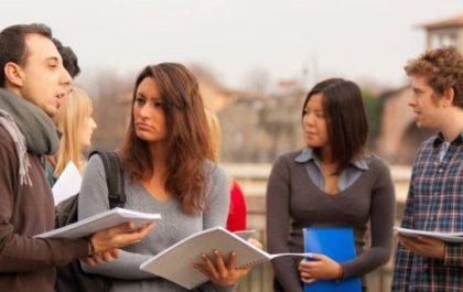 تحصیل در ایتالیا؛ مزایا و معایب