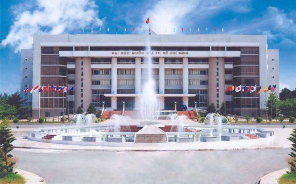 بهترین دانشگاهها برای تحصیل در ویتنام