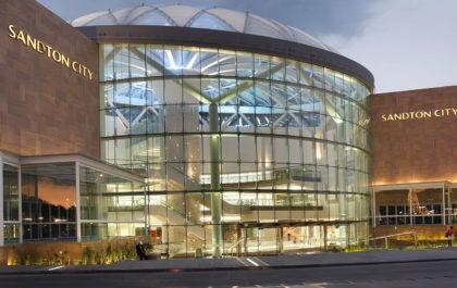 مراکز خرید ژوهانسبورگ را بشناسید