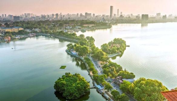 ویتنام، مقصد شگفت انگیز جنوب شرقی آسیا