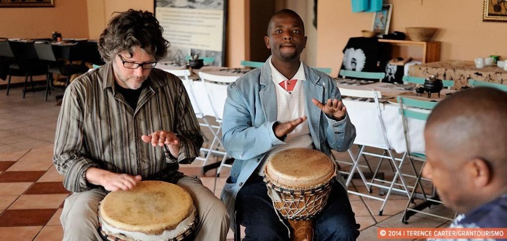 کلاسهای موسیقی سنتی