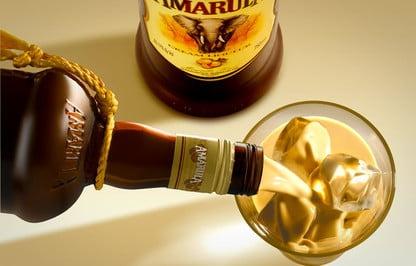 آمارولا (Amarula)