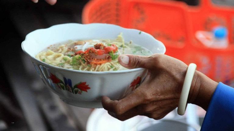 بهترین رستورانهای ویتنام برای تجربه غذاهای ویتنامی