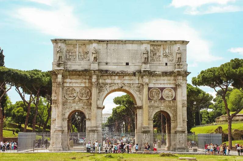 به کدام شهرهای ایتالیا سفر کنیم؟