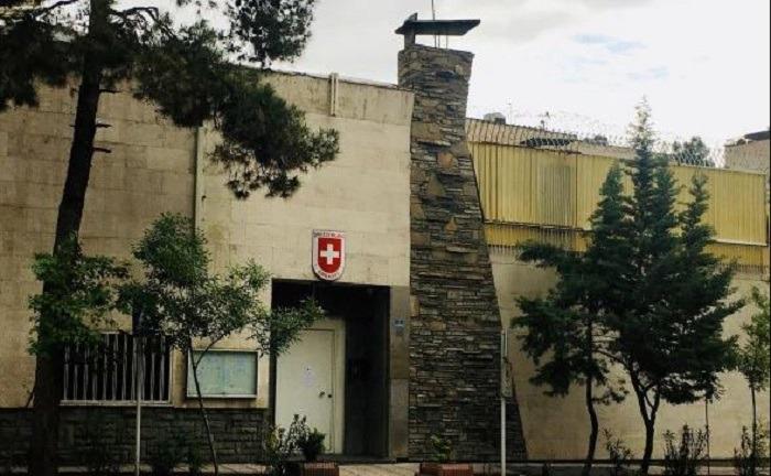 ویروس کرونا و تاثیر آن بر ویزای سوئیس