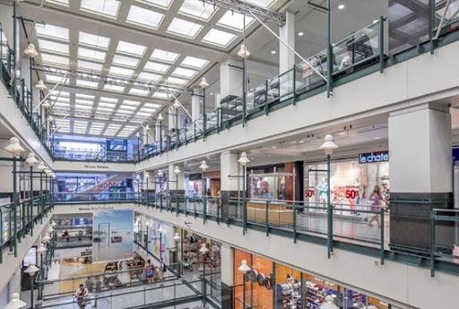 بهترین مراکز خرید مونترال را بشناسید