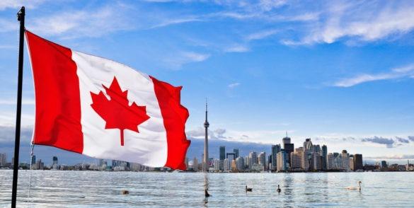 دانستنیهای کشور کانادا که تاکنون نمیدانستید