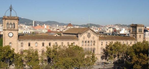 همه چیز درباره تحصیل در اسپانیا
