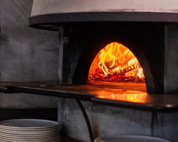 5 غذای ایتالیایی معروف و خوشمزه