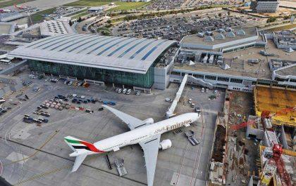 با مشهورترین فرودگاههای مجارستان آشنا شوید