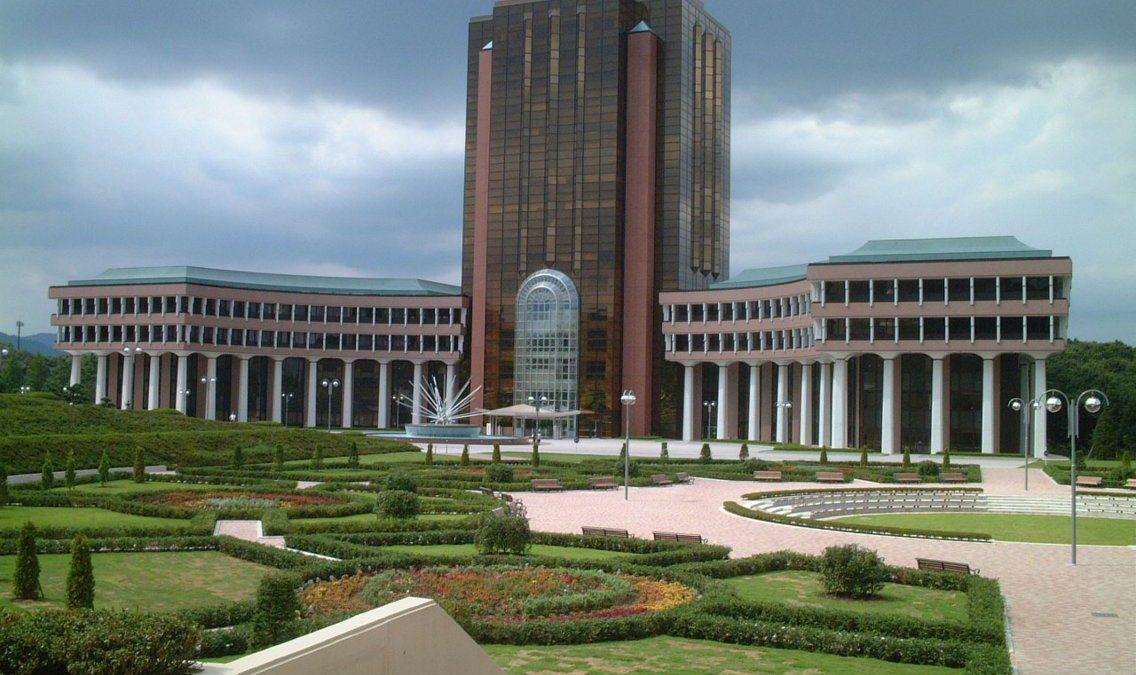 بهترین دانشگاههای ژاپن را میشناسید؟