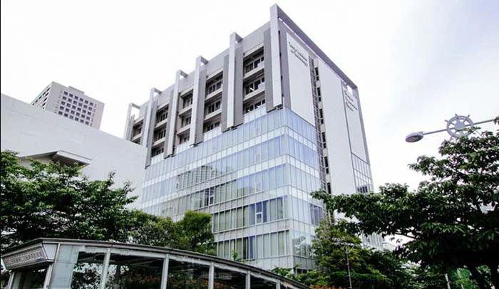 دانشگاه صنعتی توکیو