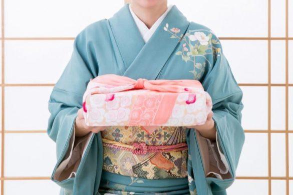 فهرستی از بهترین سوغات ژاپن