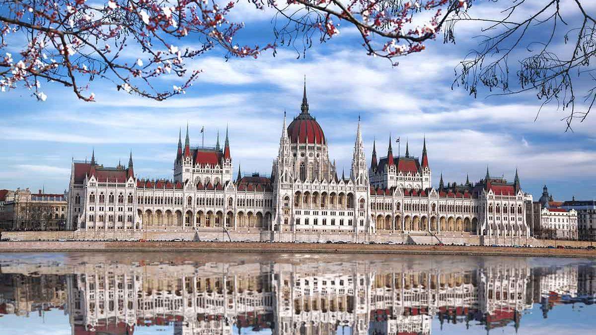 راهنمای آب و هوای مجارستان و بهترین زمان سفر به این کشور