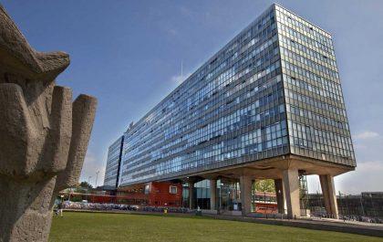 بهترین دانشگاههای هلند را بشناسید