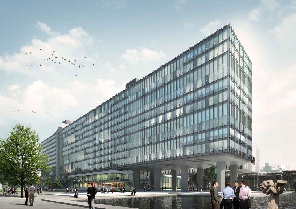 دانشگاه صنعتی آیندهوون