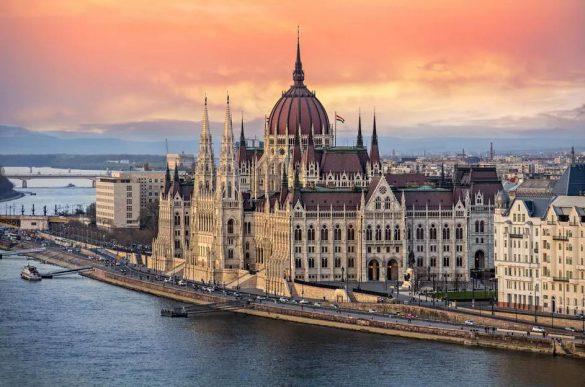 راهنمای تحصیل در مجارستان