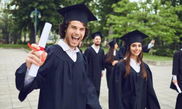 راهنمای جامع شرایط تحصیل در هلند