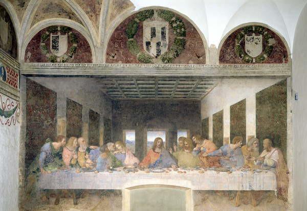 کلیسای سانتا ماریا دله گرتزیه