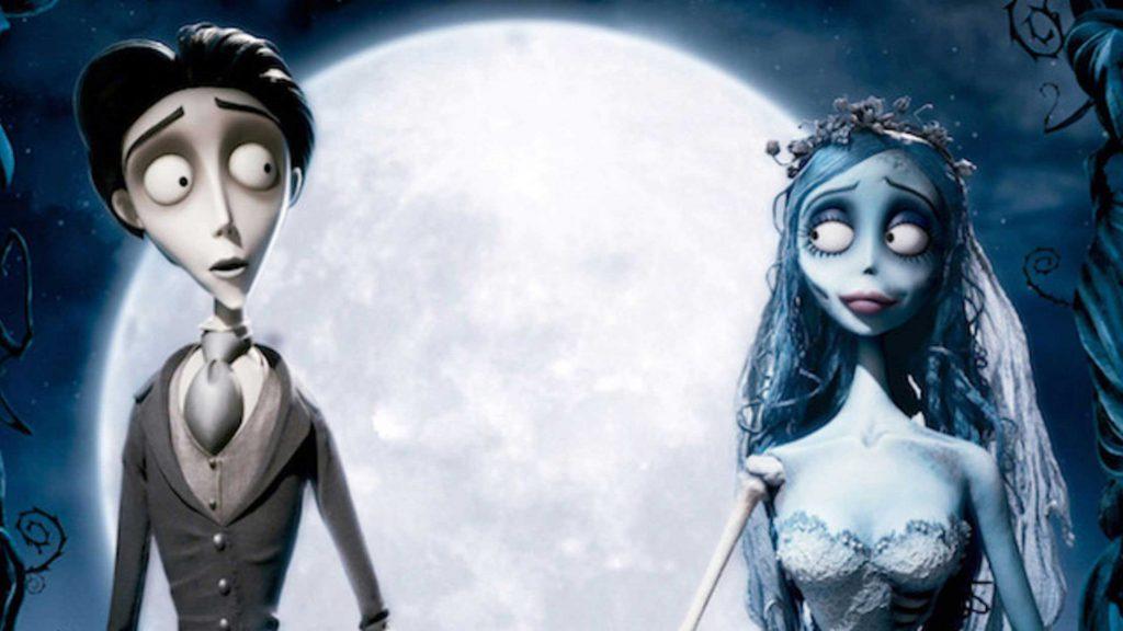 ازدواج با مردهها! - قوانین شهر پاریس