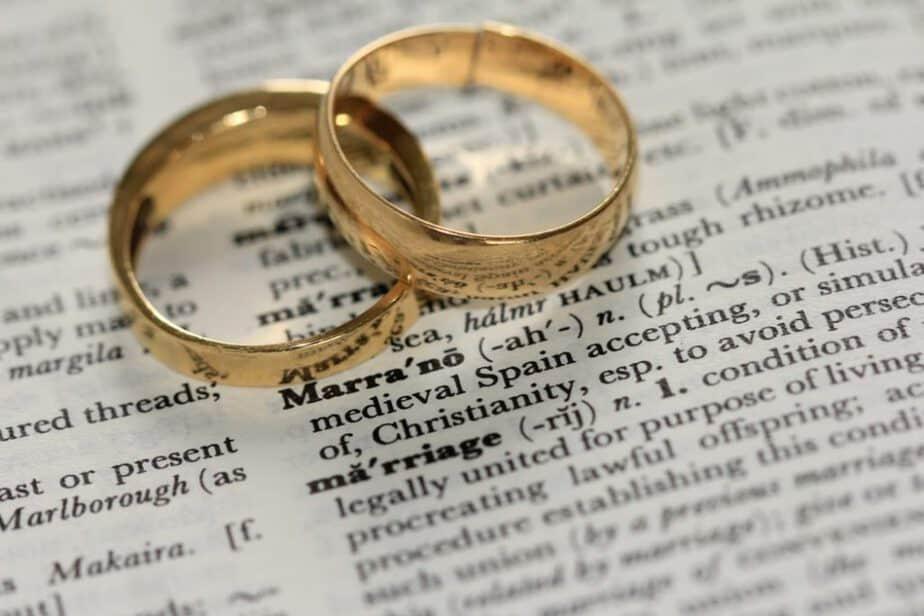 مخالفت خانوادهها با ازدواج