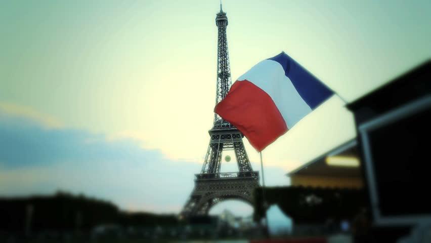 هر چیز که درباره فرهنگ مردم فرانسه باید بدانید