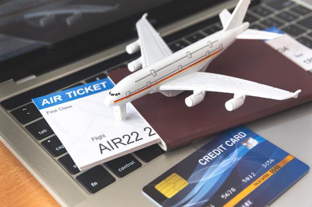 تفاوت پرواز چارتر و سیستمی چیست؟