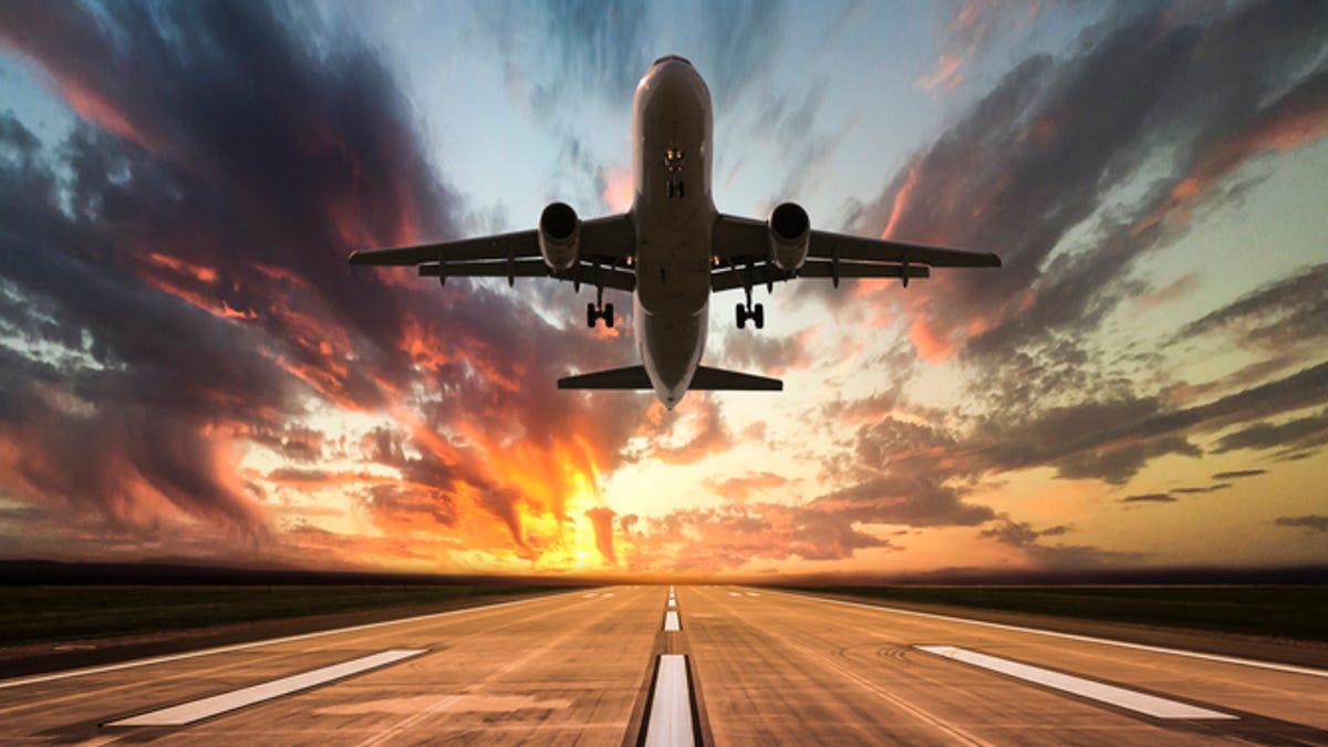 آیا دلیل تفاوت قیمت بلیط هواپیما را میدانید؟