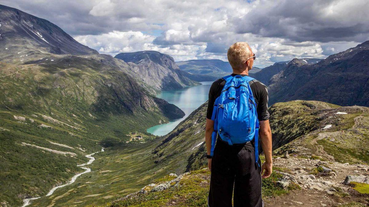 آب و هوای نروژ و بهترین زمان سفر به این کشور