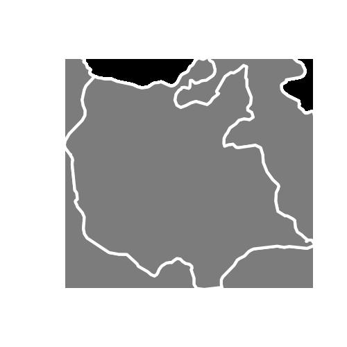 تور آذربایجان شرقی